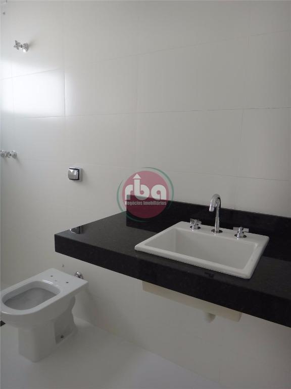 Casa 3 Dorm, Condomínio Residencial Giverny, Sorocaba (CA0475) - Foto 15