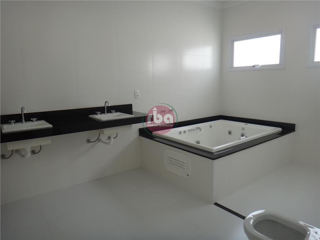 Casa 3 Dorm, Condomínio Residencial Giverny, Sorocaba (CA0475) - Foto 18