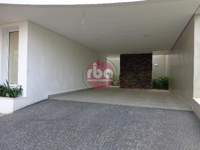 RBA Negócios Imobiliários - Casa 4 Dorm, Sorocaba - Foto 2
