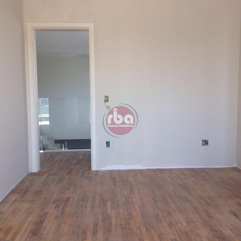 RBA Negócios Imobiliários - Casa 4 Dorm, Sorocaba - Foto 9