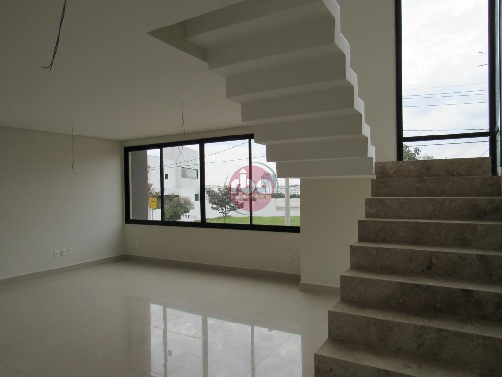Casa 4 Dorm, Condomínio Residencial Giverny, Sorocaba (CA0473) - Foto 10