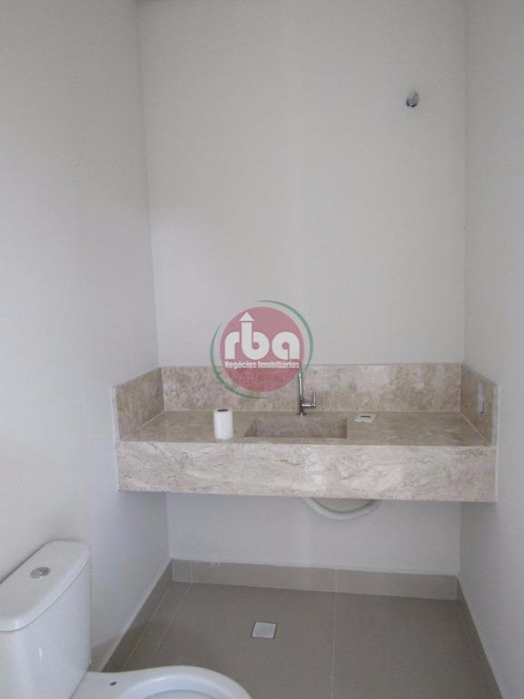 Casa 4 Dorm, Condomínio Residencial Giverny, Sorocaba (CA0473) - Foto 12