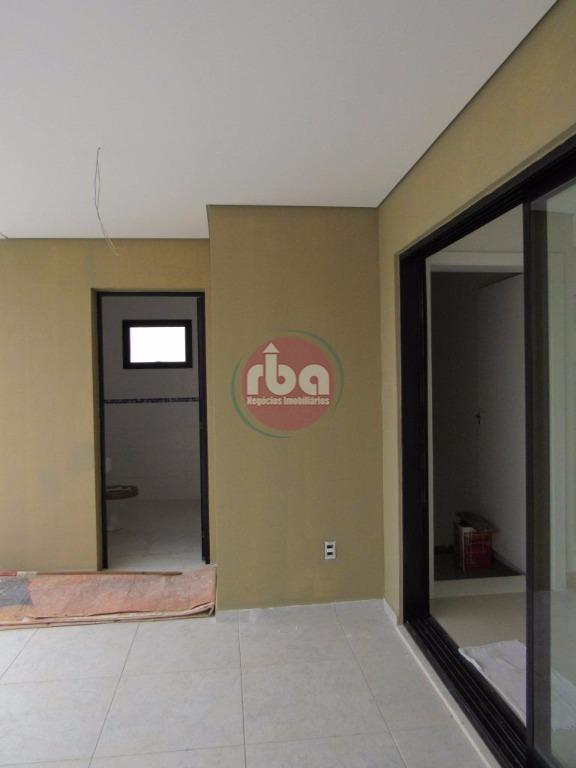 Casa 4 Dorm, Condomínio Residencial Giverny, Sorocaba (CA0473) - Foto 15