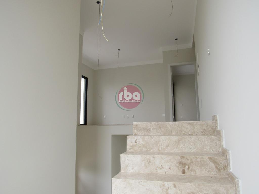 Casa 4 Dorm, Condomínio Residencial Giverny, Sorocaba (CA0473) - Foto 20