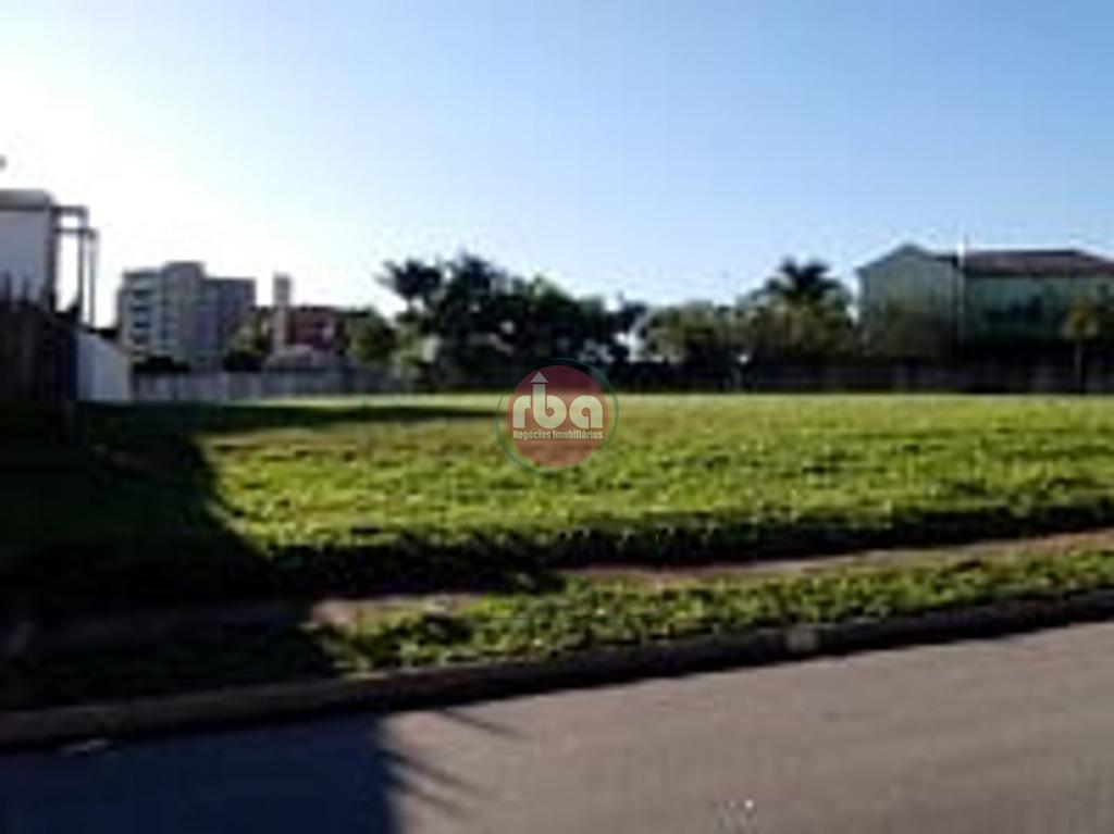 RBA Negócios Imobiliários - Terreno, Sorocaba - Foto 2