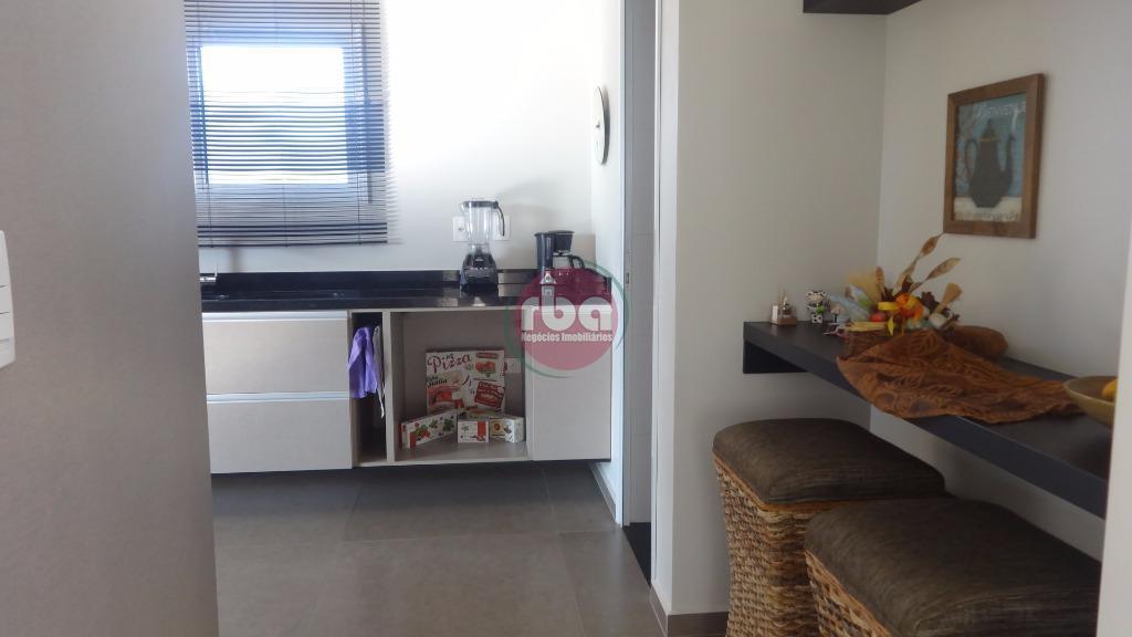 Casa 3 Dorm, Condomínio Residencial Giverny, Sorocaba (CA0480) - Foto 7