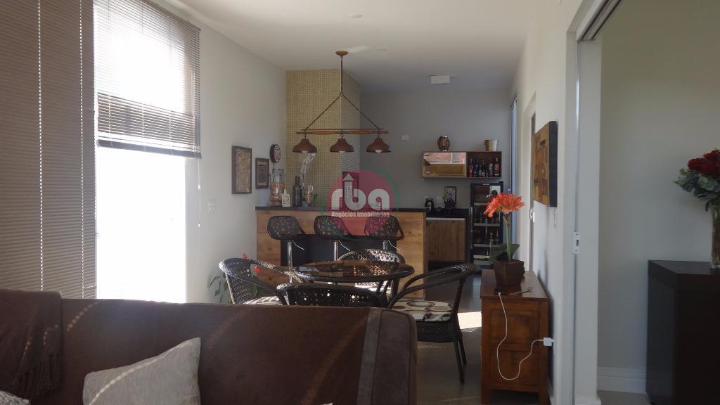 Casa 3 Dorm, Condomínio Residencial Giverny, Sorocaba (CA0480) - Foto 12