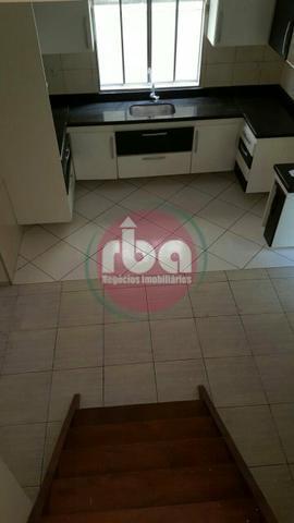 Casa 3 Dorm, Wanel Ville, Sorocaba (CA0483) - Foto 4