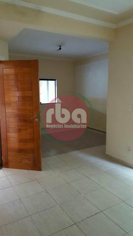Casa 3 Dorm, Wanel Ville, Sorocaba (CA0483) - Foto 5