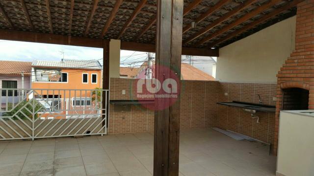 Casa 3 Dorm, Wanel Ville, Sorocaba (CA0483) - Foto 7
