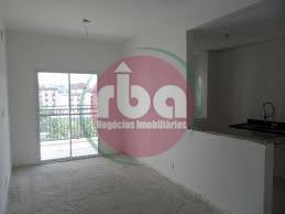 Apto 2 Dorm, Jardim Refúgio, Sorocaba (AP0191) - Foto 2