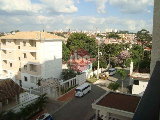 Apto 2 Dorm, Jardim Refúgio, Sorocaba (AP0191) - Foto 5