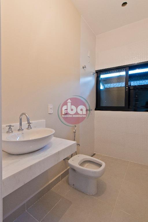 Casa 3 Dorm, Condomínio Belvedere Ii, Votorantim (CA0486) - Foto 7