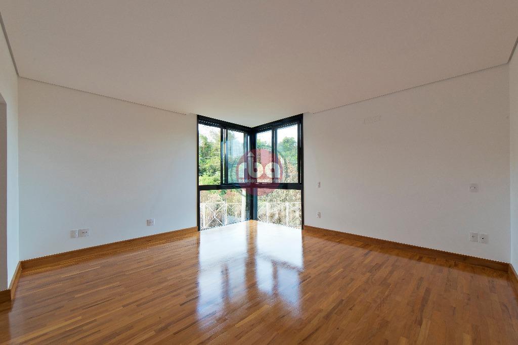 Casa 3 Dorm, Condomínio Belvedere Ii, Votorantim (CA0486) - Foto 10