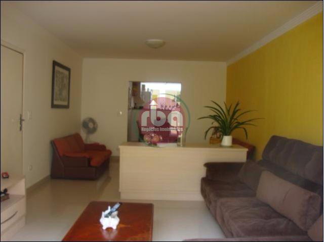 Casa 3 Dorm, Parque Três Meninos, Sorocaba (CA0488) - Foto 3