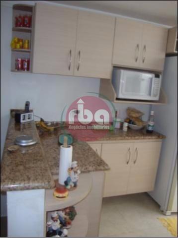 Casa 3 Dorm, Parque Três Meninos, Sorocaba (CA0488) - Foto 6