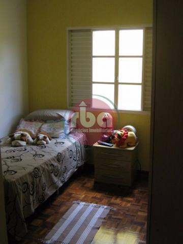Casa 3 Dorm, Parque Três Meninos, Sorocaba (CA0488) - Foto 9