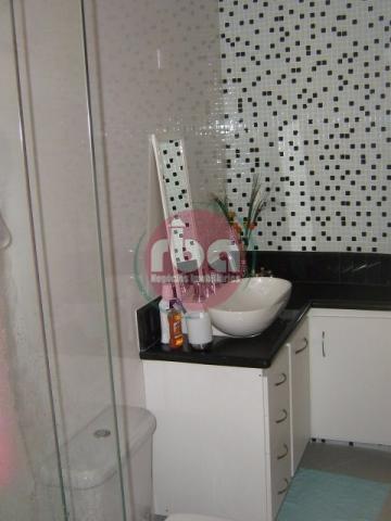 Casa 3 Dorm, Parque Três Meninos, Sorocaba (CA0488) - Foto 13