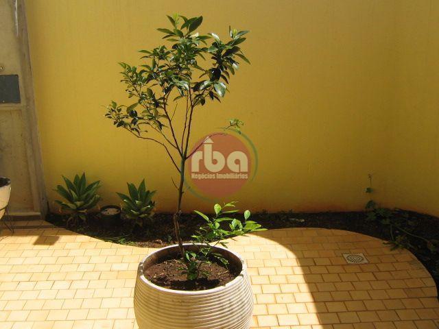Casa 3 Dorm, Parque Três Meninos, Sorocaba (CA0488) - Foto 16