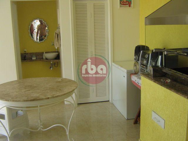 Casa 3 Dorm, Parque Três Meninos, Sorocaba (CA0488) - Foto 19