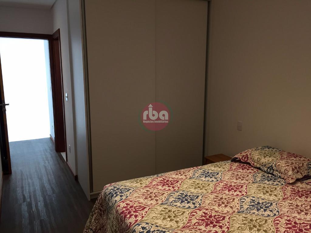 Casa 4 Dorm, Condomínio Residencial Giverny, Sorocaba (CA0484) - Foto 11