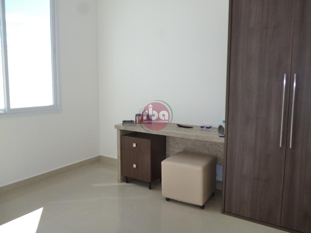 Casa 3 Dorm, Condomínio Colinas do Sol, Sorocaba (CA0497) - Foto 7