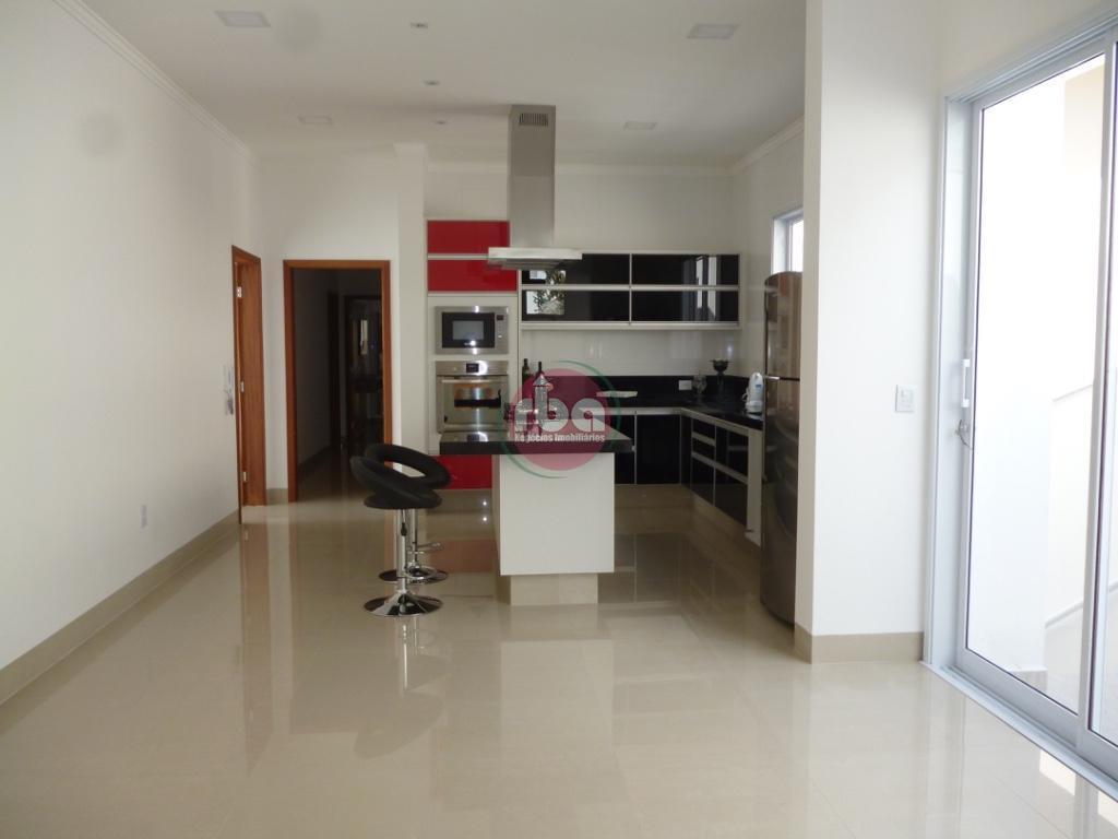 Casa 3 Dorm, Condomínio Colinas do Sol, Sorocaba (CA0497) - Foto 4