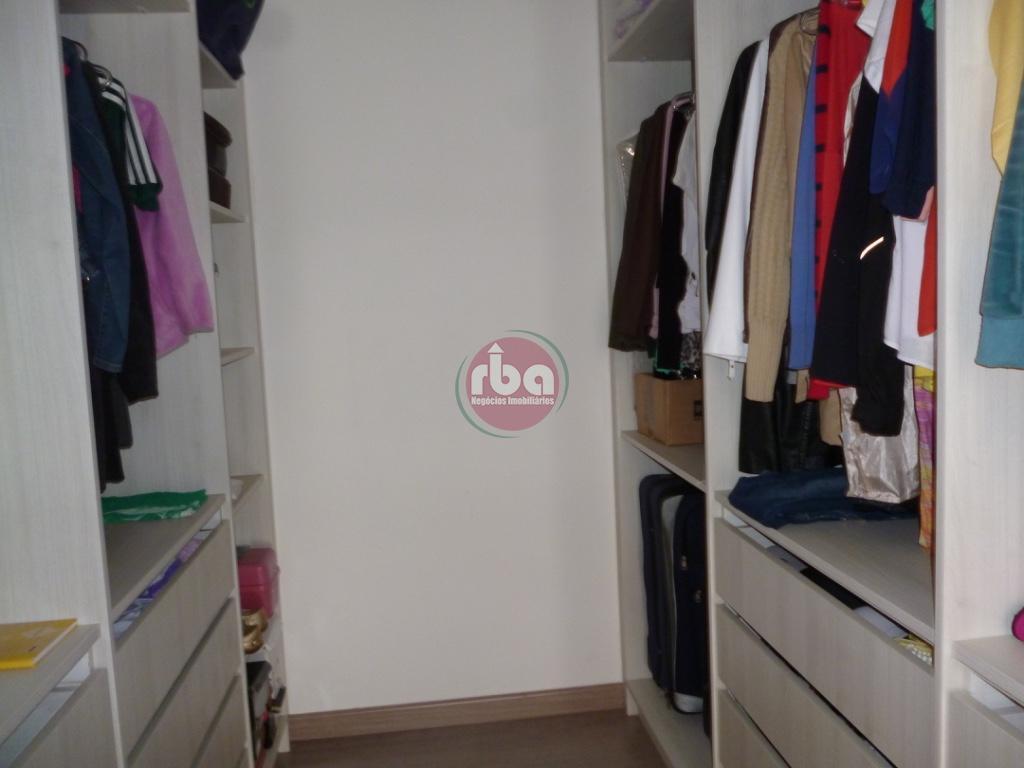 Casa 3 Dorm, Condomínio Colinas do Sol, Sorocaba (CA0497) - Foto 12