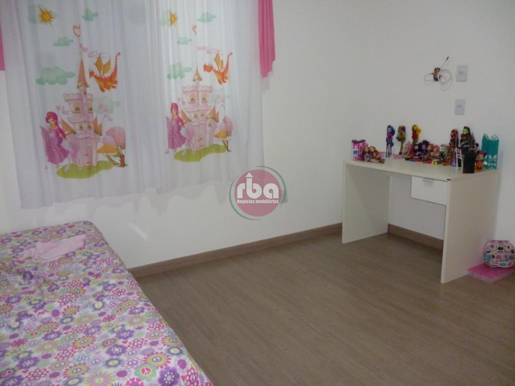 Casa 3 Dorm, Condomínio Colinas do Sol, Sorocaba (CA0497) - Foto 15