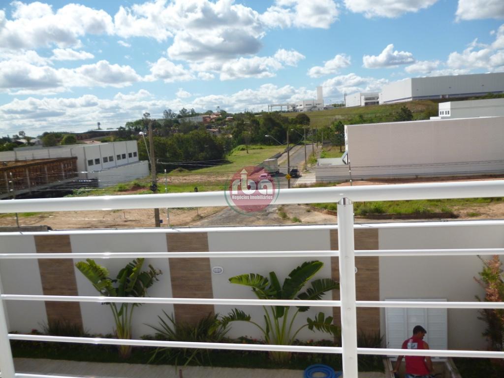 Casa 3 Dorm, Condomínio Colinas do Sol, Sorocaba (CA0497) - Foto 14