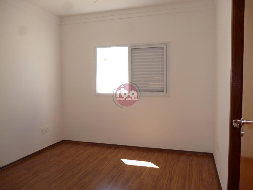RBA Negócios Imobiliários - Casa 3 Dorm, Sorocaba - Foto 5