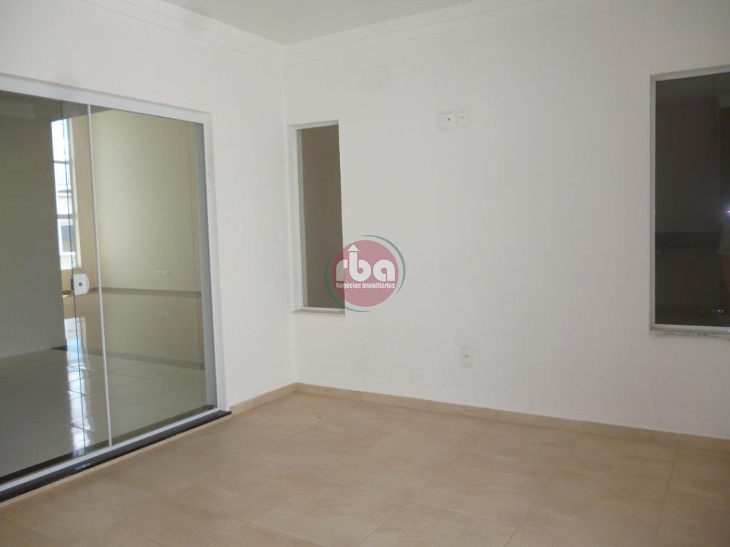 RBA Negócios Imobiliários - Casa 3 Dorm, Sorocaba - Foto 16