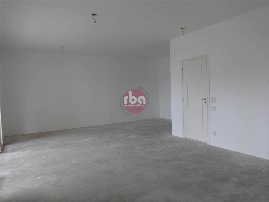 RBA Negócios Imobiliários - Apto 3 Dorm, Sorocaba - Foto 3