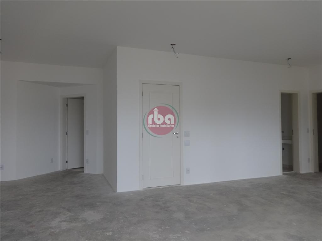 RBA Negócios Imobiliários - Apto 3 Dorm, Sorocaba - Foto 4