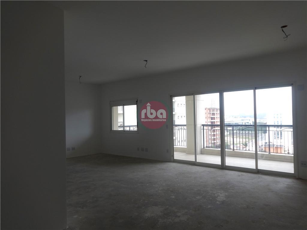 RBA Negócios Imobiliários - Apto 3 Dorm, Sorocaba - Foto 5
