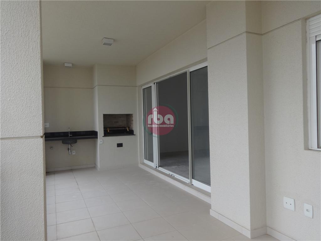 RBA Negócios Imobiliários - Apto 3 Dorm, Sorocaba - Foto 6
