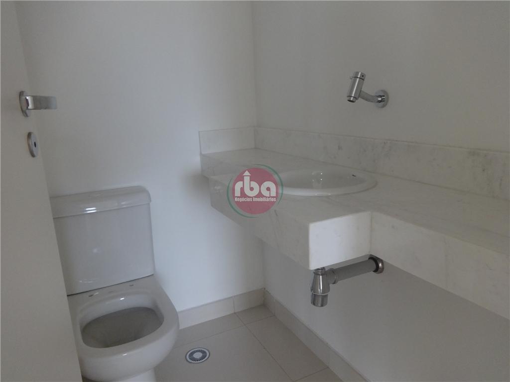 RBA Negócios Imobiliários - Apto 3 Dorm, Sorocaba - Foto 7