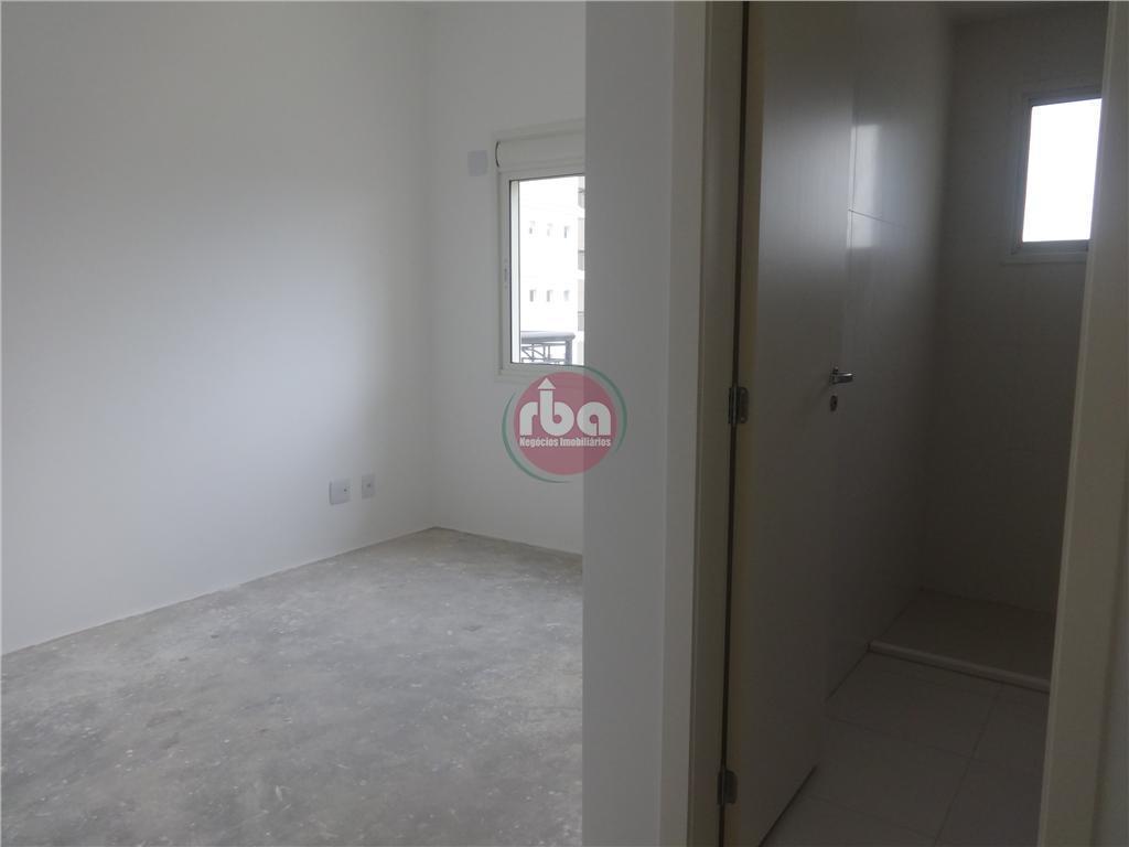 RBA Negócios Imobiliários - Apto 3 Dorm, Sorocaba - Foto 8