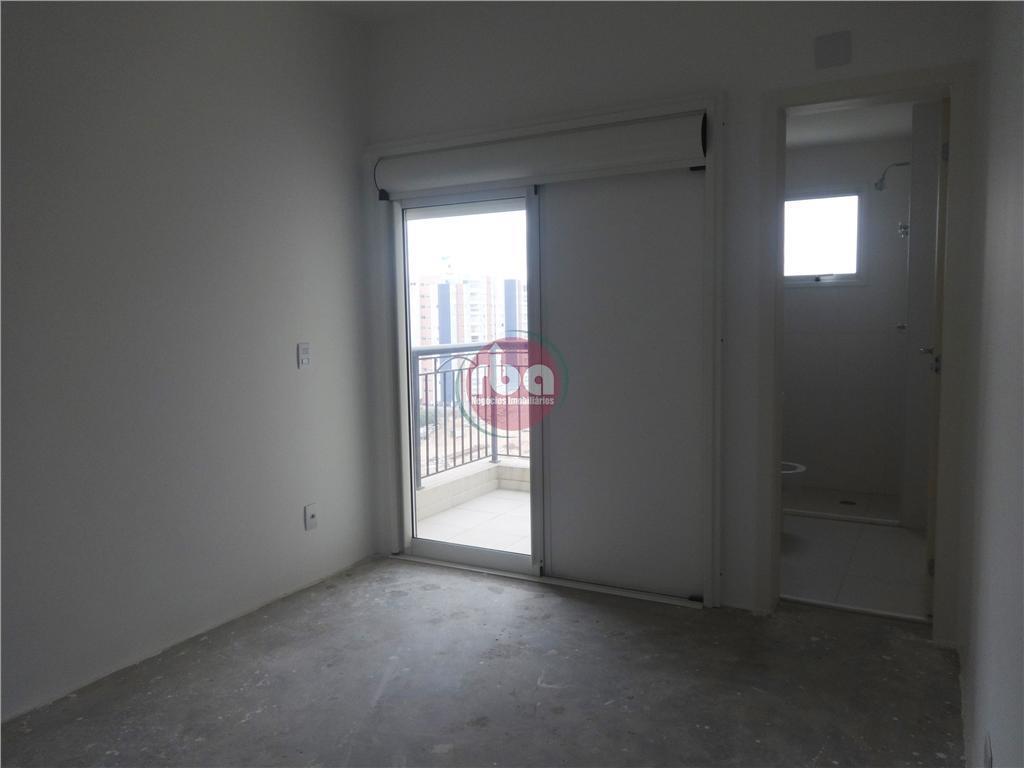RBA Negócios Imobiliários - Apto 3 Dorm, Sorocaba - Foto 9