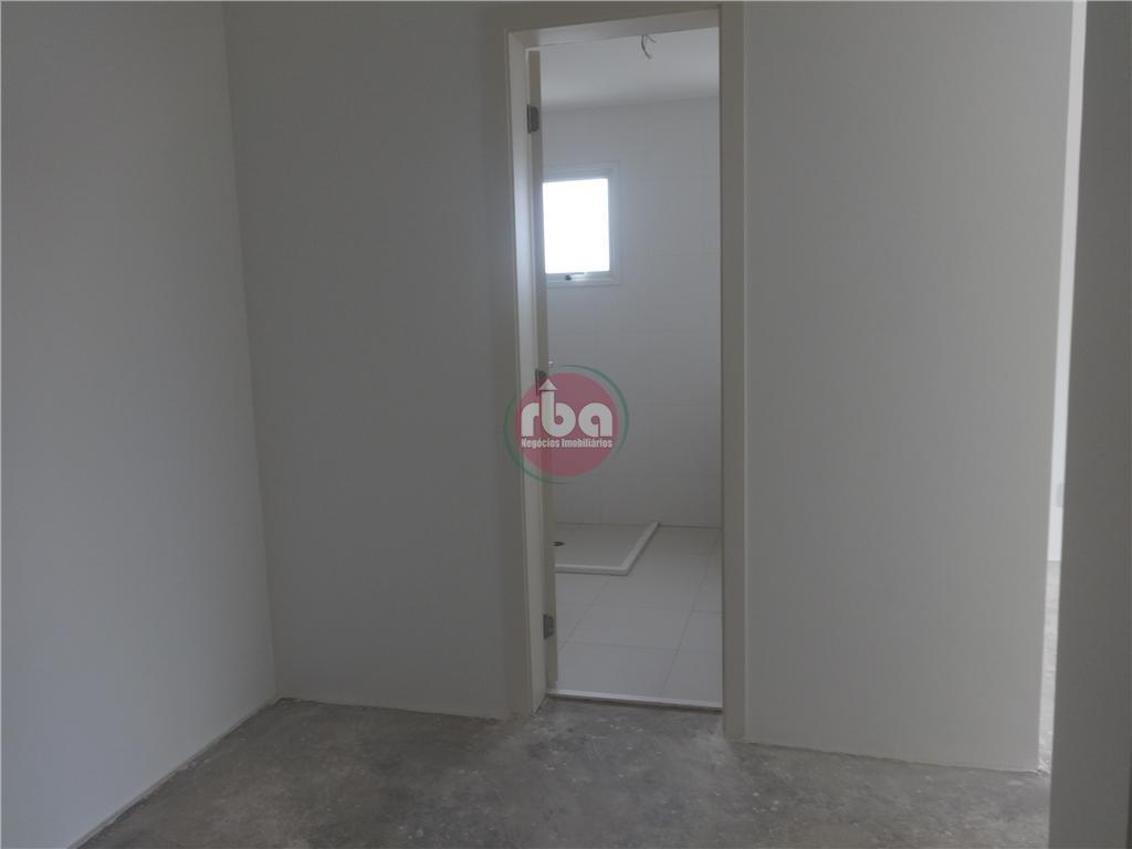 RBA Negócios Imobiliários - Apto 3 Dorm, Sorocaba - Foto 11