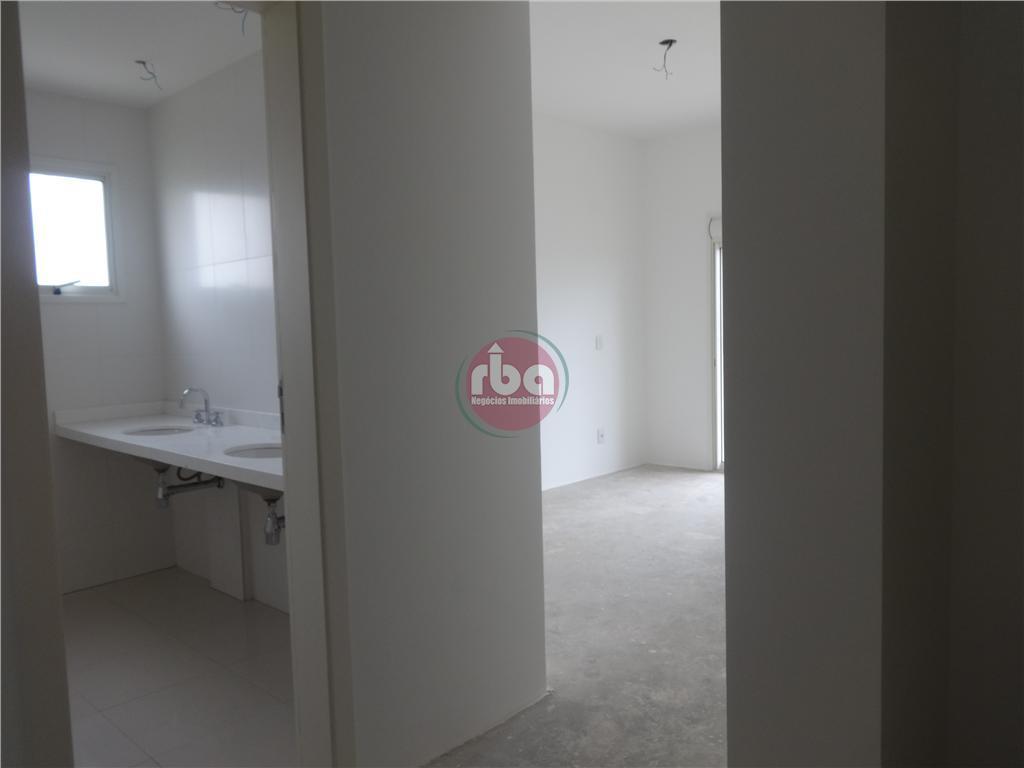 RBA Negócios Imobiliários - Apto 3 Dorm, Sorocaba - Foto 12