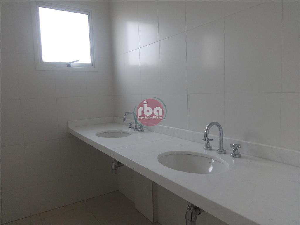 RBA Negócios Imobiliários - Apto 3 Dorm, Sorocaba - Foto 13