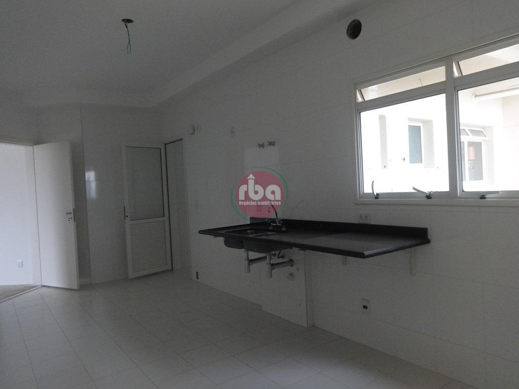 RBA Negócios Imobiliários - Apto 3 Dorm, Sorocaba - Foto 14