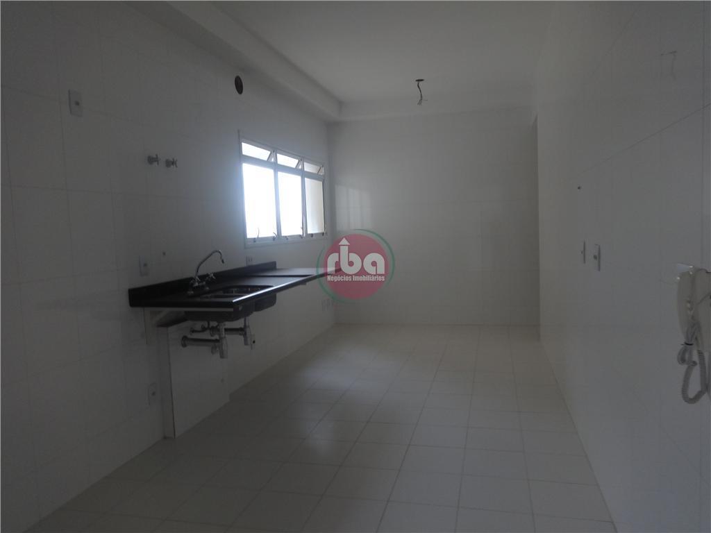 RBA Negócios Imobiliários - Apto 3 Dorm, Sorocaba - Foto 15
