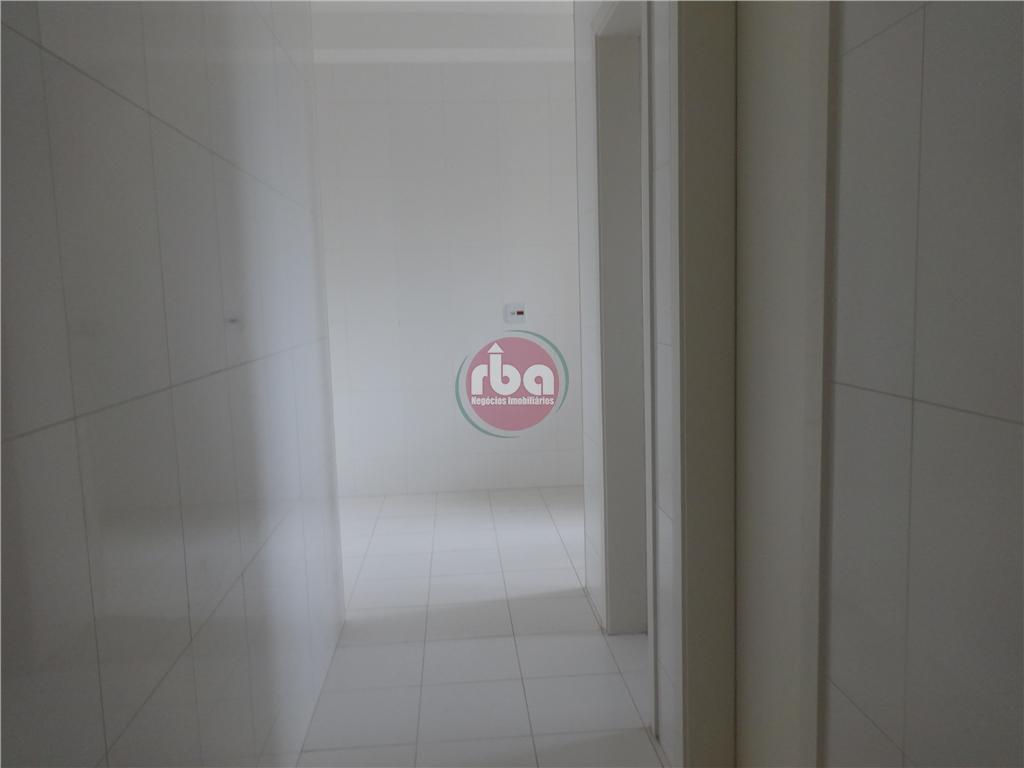 RBA Negócios Imobiliários - Apto 3 Dorm, Sorocaba - Foto 16