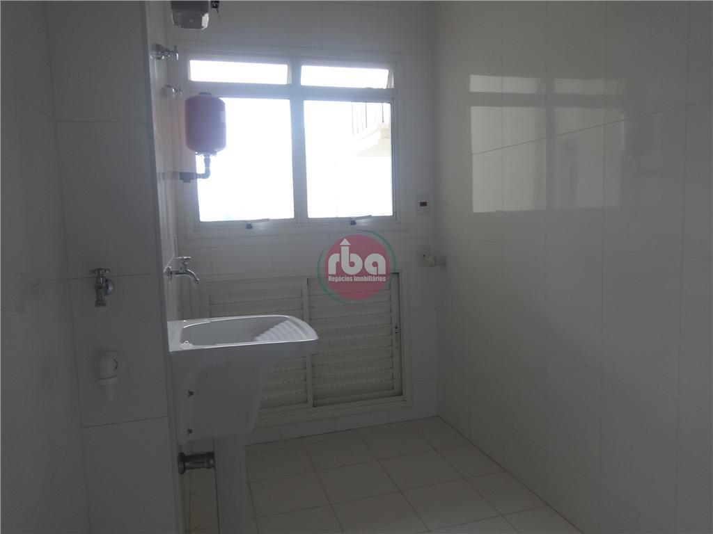 RBA Negócios Imobiliários - Apto 3 Dorm, Sorocaba - Foto 17