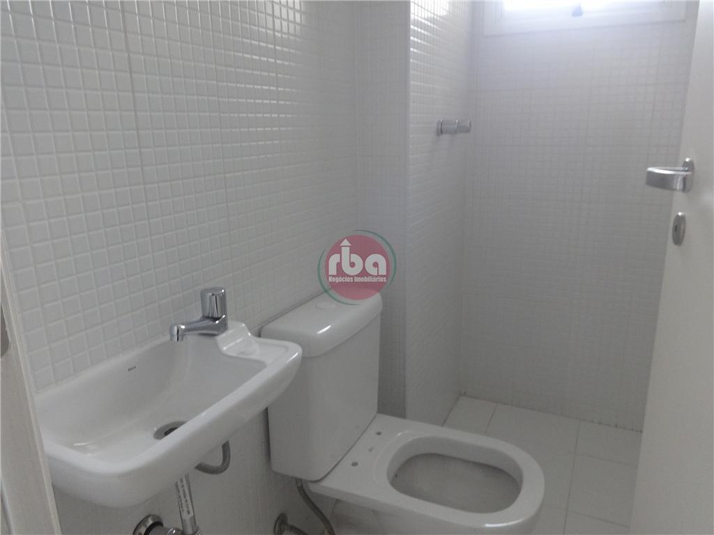RBA Negócios Imobiliários - Apto 3 Dorm, Sorocaba - Foto 18