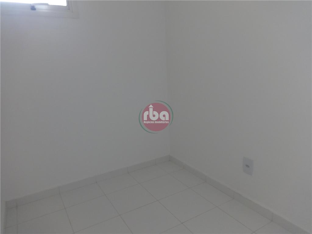 RBA Negócios Imobiliários - Apto 3 Dorm, Sorocaba - Foto 19