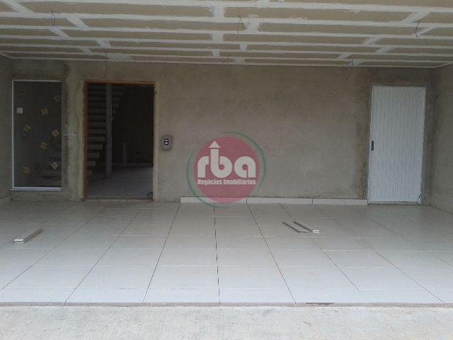 Casa 3 Dorm, Condomínio Villagio Milano, Sorocaba (CA0086) - Foto 3