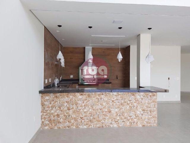 Casa 3 Dorm, Alphaville Nova Esplanada I, Votorantim (CA0501) - Foto 11